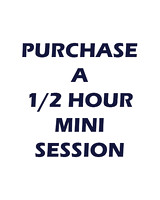 Purchase a half hour minisession