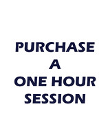 Purchase a one hour session