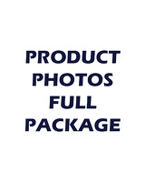 Product photography package